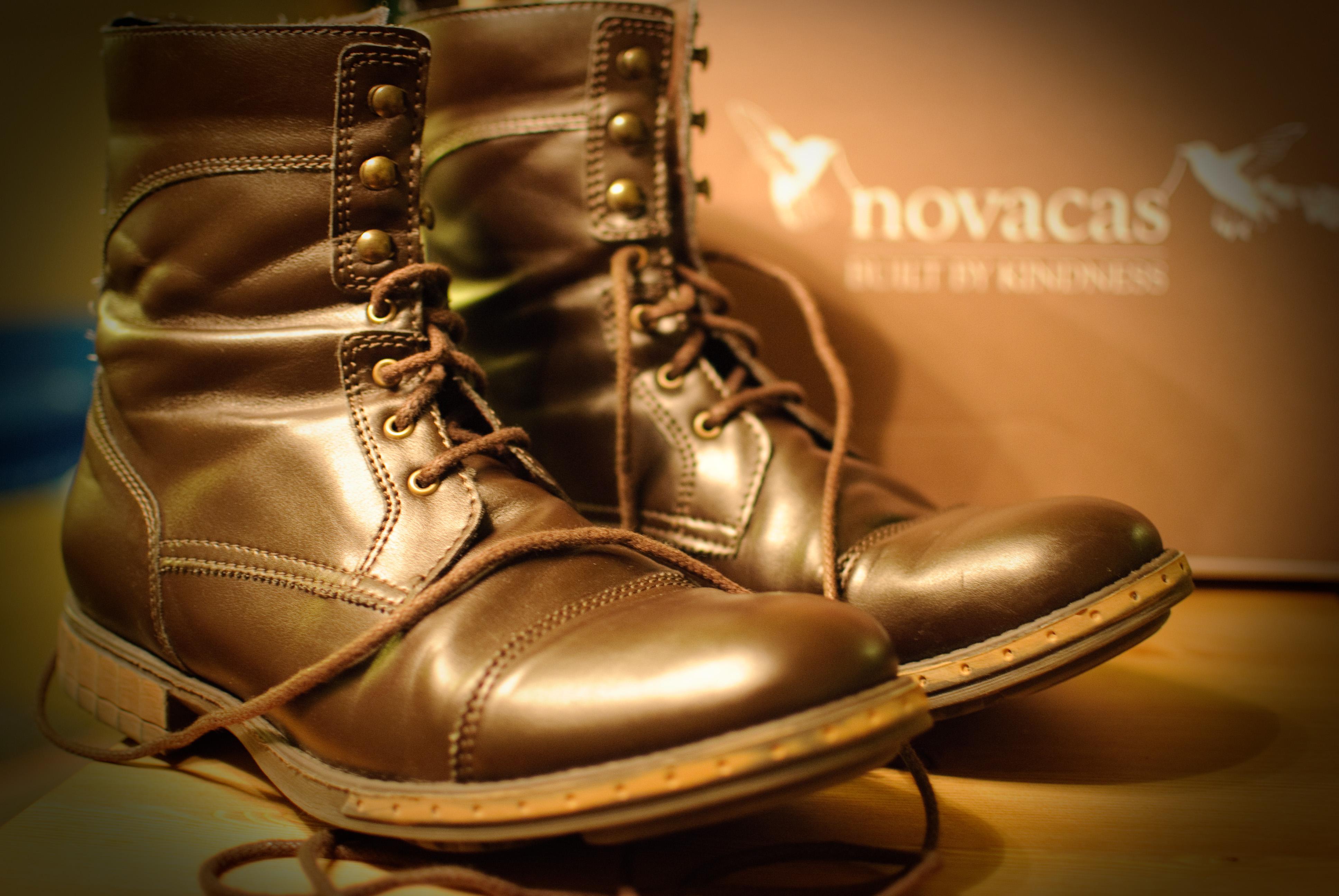 Novacas Amelia Clog Womens Apparel at Vickerey